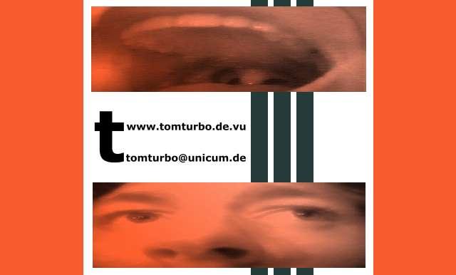 tomturbo