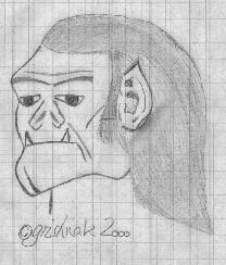grishnak