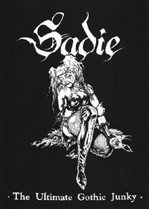 Sadie*