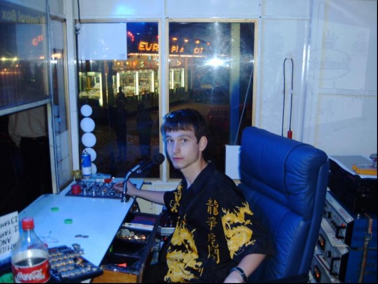 DJ.Hoffi